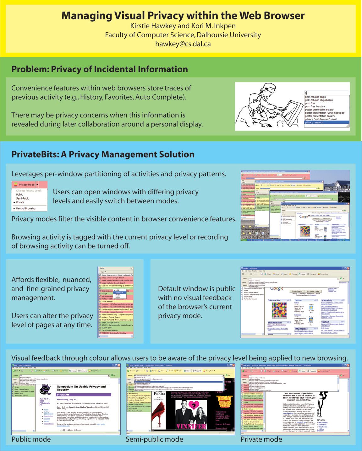 Latest paper presentation topics for ece pdf download