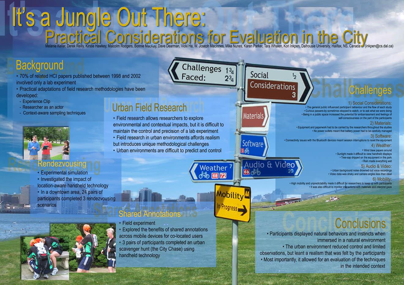environmental systems extended essay topics