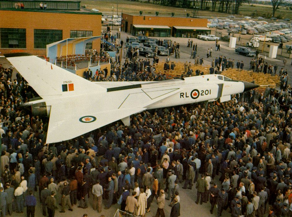 best cf arrow images avro arrow plane and  158 best cf 105 arrow images avro arrow plane and aircraft