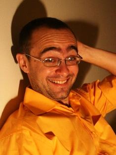 Matei Zaharia - CTO & Co-Founder, Databricks | Speakers | Spark ...