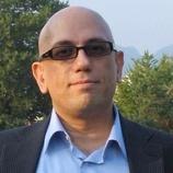 Mehdi Alimadadi