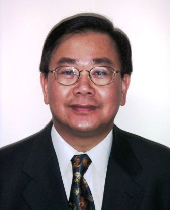 Description: http://www.ece.ubc.ca/~vleung/vleung.jpg