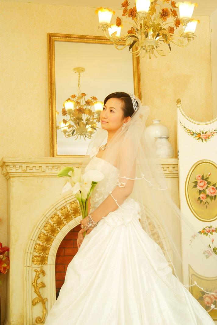Rokkor files wedding